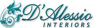 Lifestyle Designs by D'Alessio Interiors